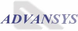 suporte office365 | suporte de informática | terceirização de TI | Consultoria de TI