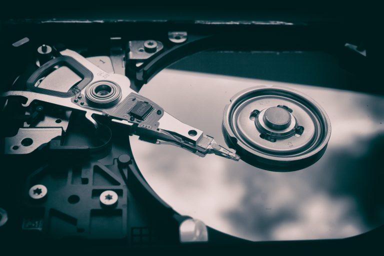 disco rígido aberto_1280